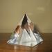 Pyramidka