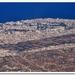 letecký pohľad nad Monastirom
