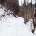 Cesta na Brankovsky vodopad