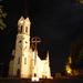 Cernovsky kostol