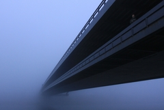 Most do stratena