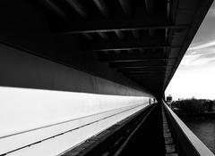 Mostová