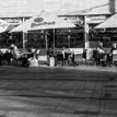 Pilsner street