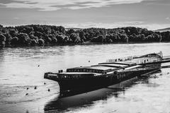 Dunajská klasika