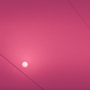 Pink minimal