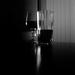 Dva poháre