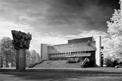 Dom umenia Piešťany