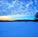 čarokrásna obloha