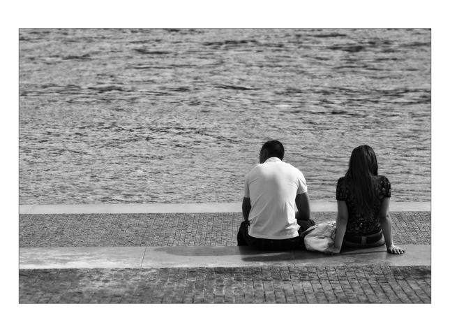 Relax pri Dunaji
