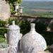 Vystava keramiky
