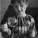 Co sa skryva v detskej mysli?