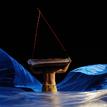 Divadlo - Rybár a rybka