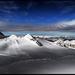 Olperer 3476 m.n.m.