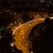 nočná Praha I