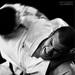 Športové karate - nage