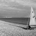 ...after sailing