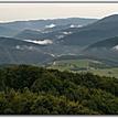 Dobšinská dolina
