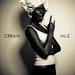 CREAM no.2