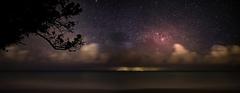 Hviezdy
