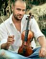 ViolinMan 2