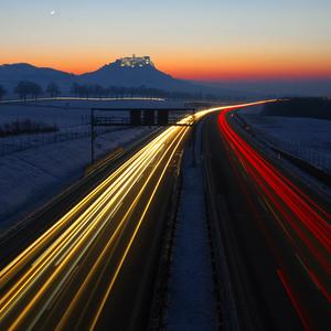 Spišská diaľnica