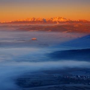 Dobré ráno, Slovensko !