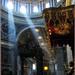 ...kazateľnica v San Pietro...