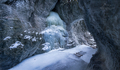Slovenský raj - Ľadové kráľovstv