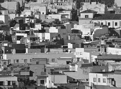 Španielska dedina
