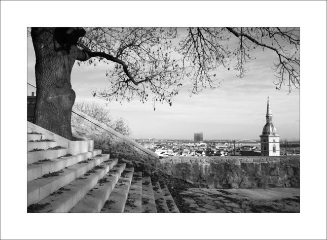 ...Bratislavská...
