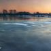 Už skoro zamrznuté