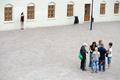 3. Letné Fotodielne Fotoklubu Galanta pri MsKS