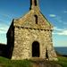 Kaplnka sv. Nun