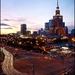 Varšava - Centrum