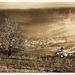 Ranná hmla nad Breznom II. uprav