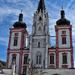 Barok a gotika