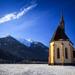 Starý kostol