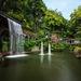 Botanická záhrada Monte Palace