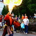Veľký letný karneval ´09