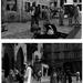 Streets of Split
