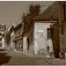 Farská ulica