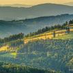 Pohľady z Chmeľovej