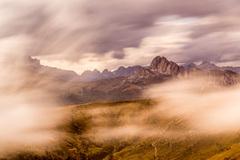 Lietajúce mraky
