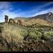 ...Pico del Teide...