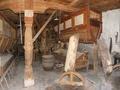 V starom mlyne