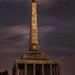 32 s monumentu
