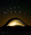 AquAirum - space version