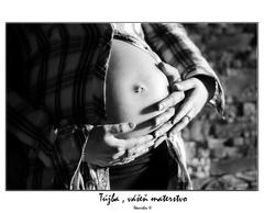 Túžba , vášeň materstvo.....