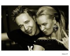 Dj PePo a DJ Laddy M