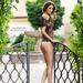 Playboy Poland, February 2012
